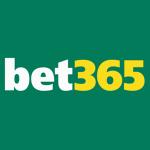 bet365 150x150 - 4 2019 カジノアワードで最高のオンラインポーカールームタイ